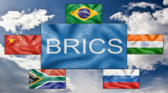 BRICSBank-12093268_m-680x380