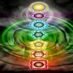 3 Simple Steps To Clear Your Aura