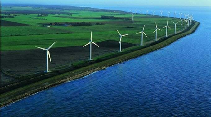 Denmark Windmills-compressed
