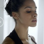 If You Ever Struggle Getting Up In the Morning, This Inspirational Video Is For You