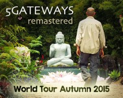 NEW 5G world tour_0