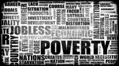 Poverty-6856693_m-680x380