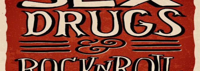 Some Cruel Truths About Rock n' Roll: What Can We Learn from Them?