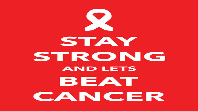 StayStrongandBeatCancer-35524093_m-680x380
