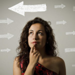 The 12 Key Distinctions That Grant You Profound Intuition