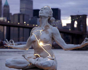 light+body