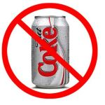 Coke Illegally Claims Diet Soda Can Combat Obesity (Aspartame Linked to Autism!)