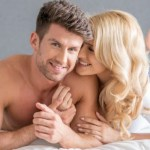 Men: 3 Insanely Powerful Sex Exercises