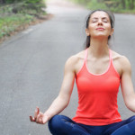 New Study Finds Meditation Creates A Distinct Network Of Genes (Possibly Anti-Aging) & Improves Cellular Health