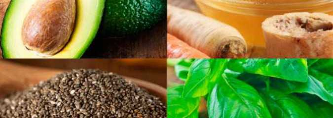 10 Ways to Balance Your Hormones Naturally for Vibrant Health