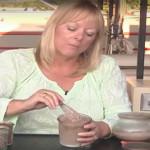 How To Make Kefir- The Feel Good Beverage (Video)
