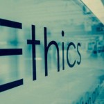 Spiritual Ethics – Are You Doing More Harm Than Good?