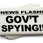 AT&T Helped U.S. Spy on Internet on a Vast Scale