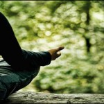 Top 5 Meditation CD's That Help You Get In The Zone