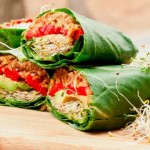 Are Raw Foods Damaging Your Health?