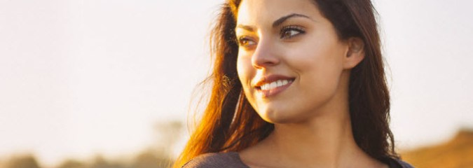 8 Powerful Mind Shifts You Can Make That Cultivate More Happiness & Success