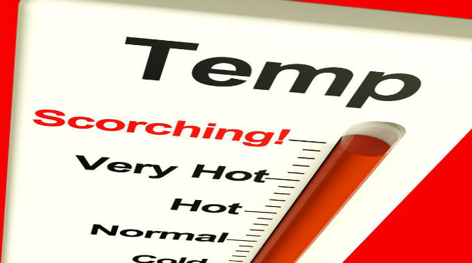 Thermometer-11947553_m-680x380