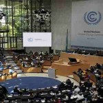 A Future Powered by 100% Renewables is Getting Closer as UN Climate Talks Resume