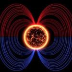 The Sun's Influence on Earthquakes