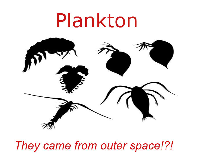 Plankton-43730634_m-680x380-Modified