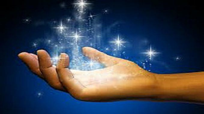 What Type of Psychic Ability Do You Have? : Conscious Life News