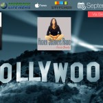 CLN RADIO: The Shadow and Light of Hollywood Film