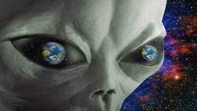 Image from www.spiritscienceandmetaphysics.com.