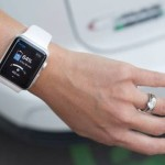 Ford Releases Smartwatch App For Its EV and Plug-In Hybrid Owners