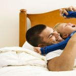 Young Babies Don't Experience Tickles in the Way You Think They Do