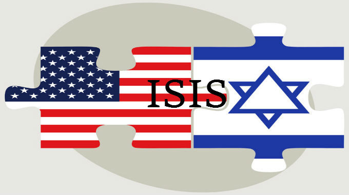 Israel-USPuzzlePieces-38151682_m-680x380-Modified