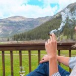"""Native American Tribe is Opening the Nation's First """"Marijuana Resort"""""""
