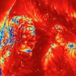 Earthquake factors, NASA OOPS | S0 News Oct. 16, 2015