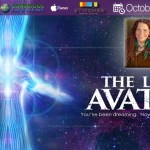CLN RADIO NEW EPISODE – The Last Avatar Movie (and Beyond!)