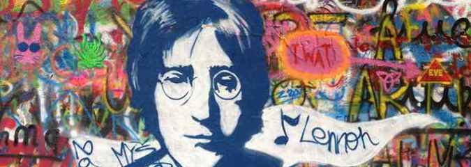 Are These the 50 Best John Lennon Quotes of All Time?