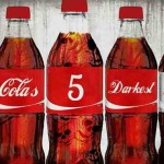 Coca-Cola's Five Darkest Secrets