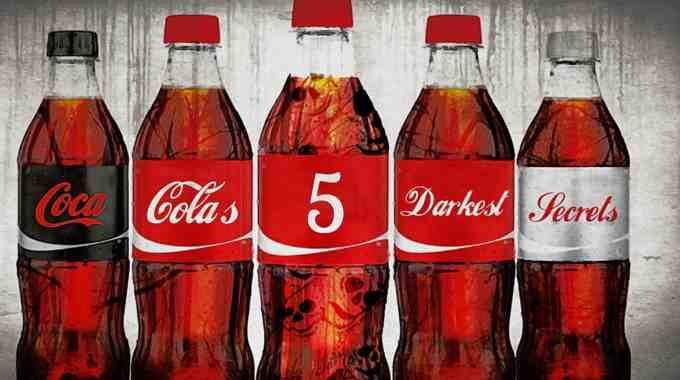 Coca Cola Secrets_resize compressed?resize=680%2C380 coca cola's five darkest secrets conscious life news