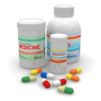 Medicines-6422127_m-400x400