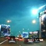 Meteor Lights Up Sky, Solar Flare, USA Extreme Climate Event | S0 News Nov 4, 20