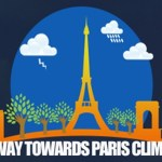 5 Things You Need to Know About the Upcoming Paris Climate Talks