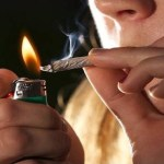 Recreational Pot Will Soon Be Legal Just About Everywhere