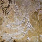 Why Are These 32 Symbols Found In Ancient Caves All Over Europe? (TED Video)