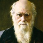 The Shocking Truth About Charles Darwin