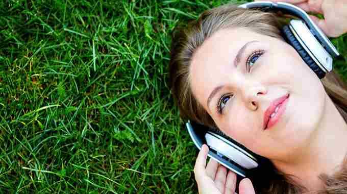 listening-music-compressed