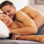Are You and Your Partner Sexually Compatible? 3 Key Questions To Ask