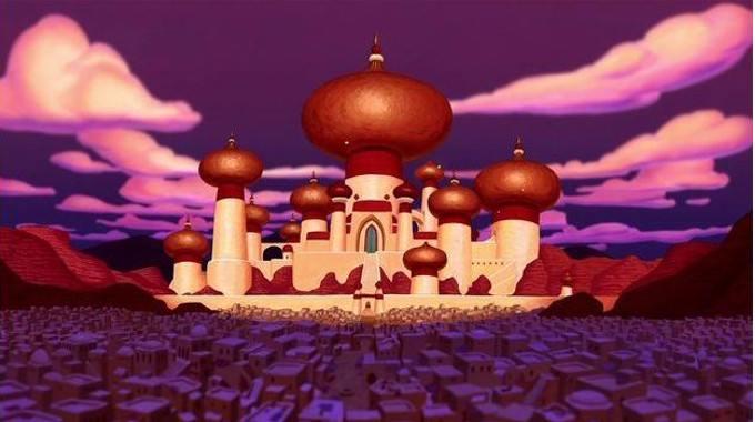 Aladin-Sultan-Palace-compressed