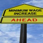 Good News: $70,000 Minimum Wage Experiment Appears to Be a Success