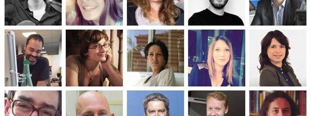 Brothers, Mothers, Friends & Fathers Died in the Paris Shootings: Here's Who They Were
