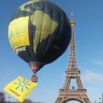 2 Key Takeaways From the Paris Climate Talks