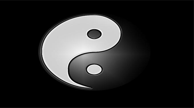 Yin-and-yang-akimamg