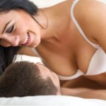 7 Not So Obvious Tips for Better Sex